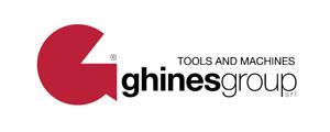 Машини за обработка на плотове, рязване на отвори, фрезери