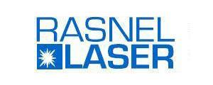 Лазерни устройства за обозначаване и оразмеряване