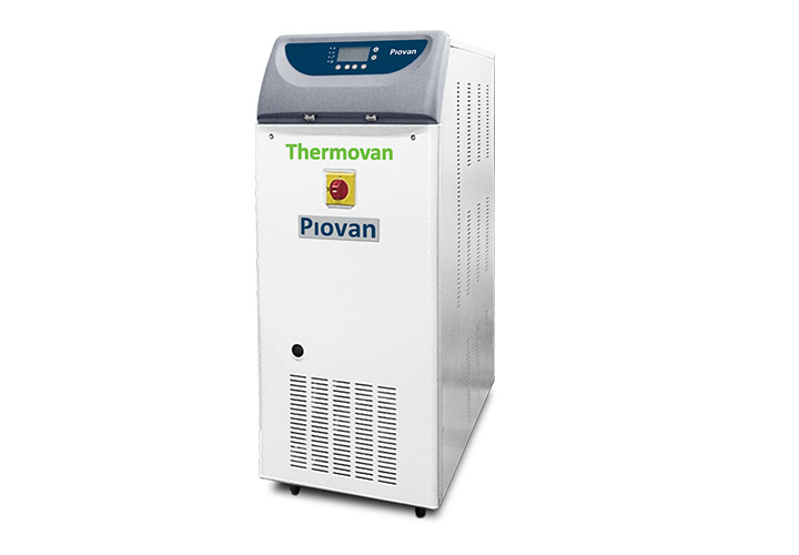 Терморегулатори серия TW-TO-TP