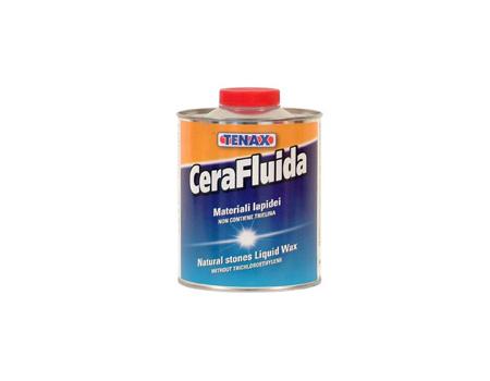 TENAX - CERA FLUIDA