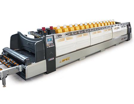 SIMEC Модел HPM 2200 RX