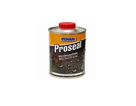 TENAX - PROSEAL