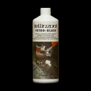 BELLINZONI - VETRO GLASS Кристализатор