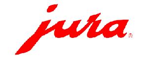 Сервиз за кафе машини JURA
